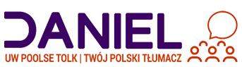 Uw Poolse tolk | Voor al uw Poolse vertalingen